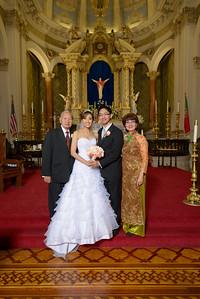 1304_d800b_Vivan_and_Patrick_Five_Wounds_Church_and_Dynasty_Restaurant_San_Jose_Wedding_Photography