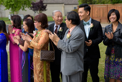 7597_d810a_Vivan_and_Patrick_Five_Wounds_Church_and_Dynasty_Restaurant_San_Jose_Wedding_Photography