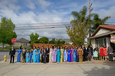 1064_d800b_Vivan_and_Patrick_Five_Wounds_Church_and_Dynasty_Restaurant_San_Jose_Wedding_Photography