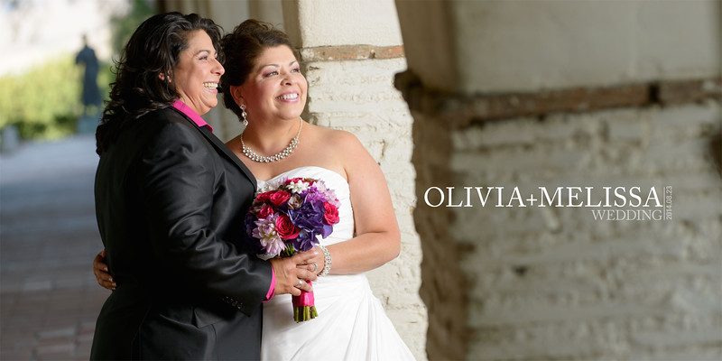 Jardines_de_San_Juan_Wedding_Photography_-_San_Juan_Bautista_-_Olivia_and_Melissa_01