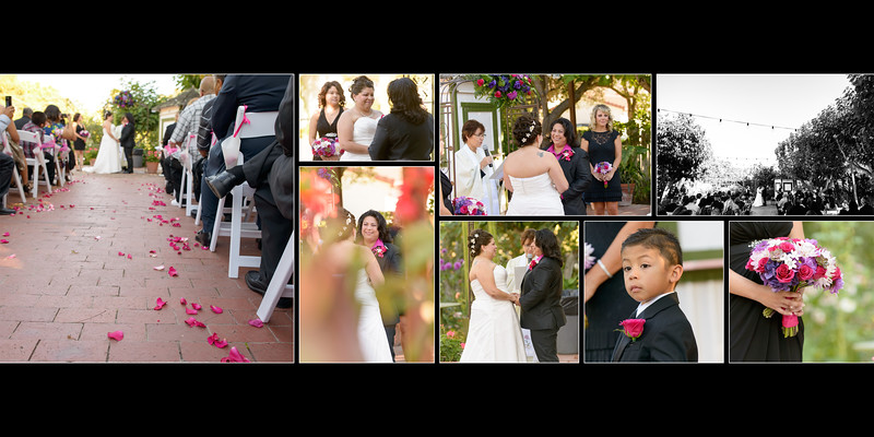 Jardines_de_San_Juan_Wedding_Photography_-_San_Juan_Bautista_-_Olivia_and_Melissa_07