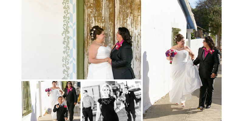 Jardines_de_San_Juan_Wedding_Photography_-_San_Juan_Bautista_-_Olivia_and_Melissa_09