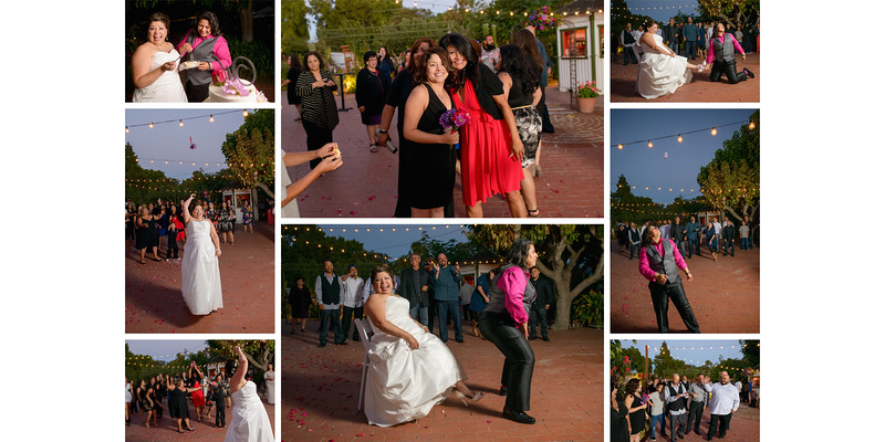 Jardines_de_San_Juan_Wedding_Photography_-_San_Juan_Bautista_-_Olivia_and_Melissa_21