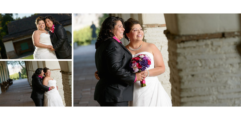 Jardines_de_San_Juan_Wedding_Photography_-_San_Juan_Bautista_-_Olivia_and_Melissa_10