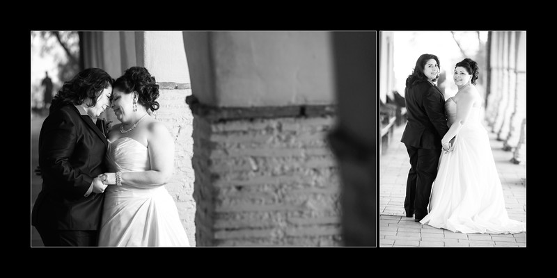 Jardines_de_San_Juan_Wedding_Photography_-_San_Juan_Bautista_-_Olivia_and_Melissa_11