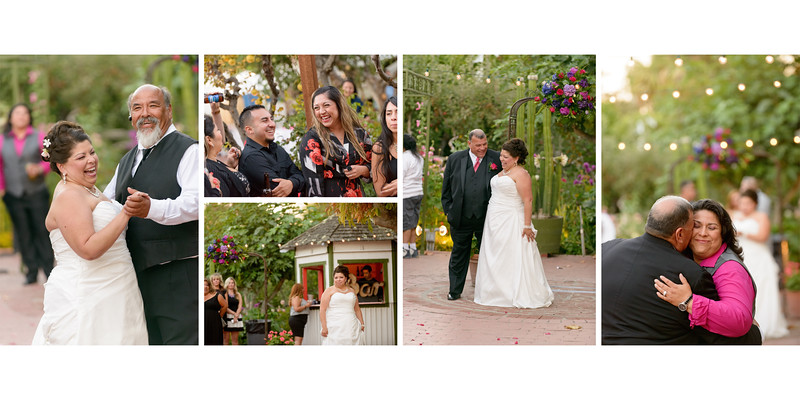 Jardines_de_San_Juan_Wedding_Photography_-_San_Juan_Bautista_-_Olivia_and_Melissa_19