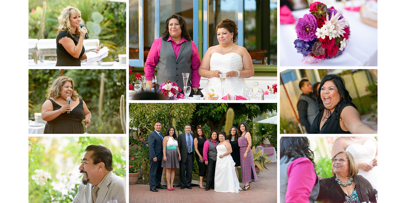 Jardines_de_San_Juan_Wedding_Photography_-_San_Juan_Bautista_-_Olivia_and_Melissa_17