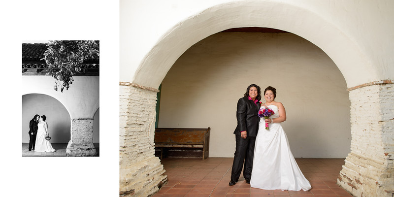 Jardines_de_San_Juan_Wedding_Photography_-_San_Juan_Bautista_-_Olivia_and_Melissa_12