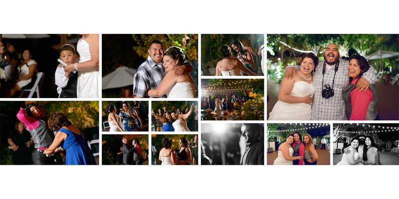 Jardines_de_San_Juan_Wedding_Photography_-_San_Juan_Bautista_-_Olivia_and_Melissa_27
