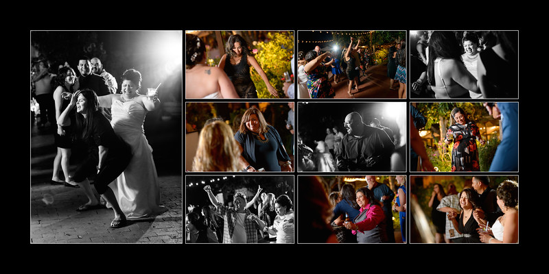 Jardines_de_San_Juan_Wedding_Photography_-_San_Juan_Bautista_-_Olivia_and_Melissa_23