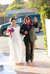 9504_d800b_Olivia_and_Melissa_San_Juan_Bautista_Jardines_de_San_Juan_Wedding_Photography