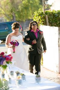 9505_d800b_Olivia_and_Melissa_San_Juan_Bautista_Jardines_de_San_Juan_Wedding_Photography