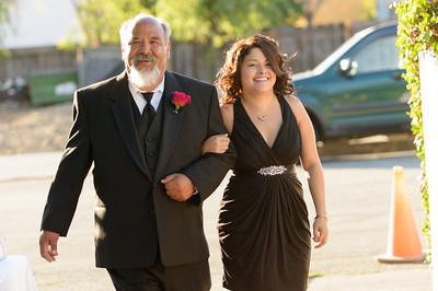 9498_d800b_Olivia_and_Melissa_San_Juan_Bautista_Jardines_de_San_Juan_Wedding_Photography