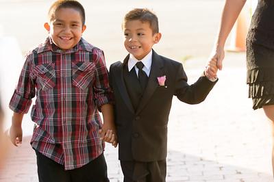 9501_d800b_Olivia_and_Melissa_San_Juan_Bautista_Jardines_de_San_Juan_Wedding_Photography