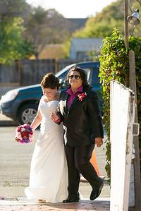 9502_d800b_Olivia_and_Melissa_San_Juan_Bautista_Jardines_de_San_Juan_Wedding_Photography