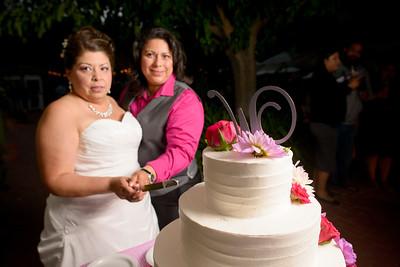 0785_d800a_Olivia_and_Melissa_San_Juan_Bautista_Jardines_de_San_Juan_Wedding_Photography