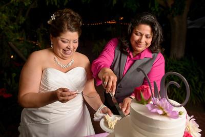 0789_d800a_Olivia_and_Melissa_San_Juan_Bautista_Jardines_de_San_Juan_Wedding_Photography