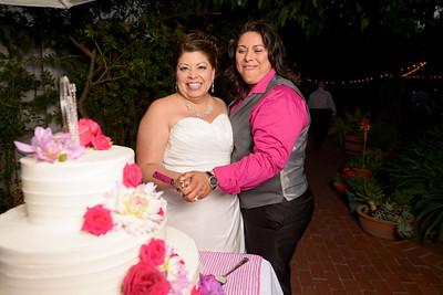 0781_d800a_Olivia_and_Melissa_San_Juan_Bautista_Jardines_de_San_Juan_Wedding_Photography