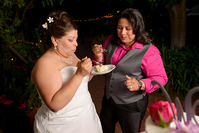 0797_d800a_Olivia_and_Melissa_San_Juan_Bautista_Jardines_de_San_Juan_Wedding_Photography