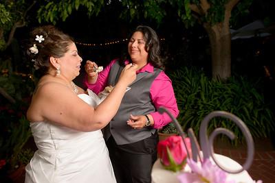 0793_d800a_Olivia_and_Melissa_San_Juan_Bautista_Jardines_de_San_Juan_Wedding_Photography