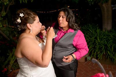 0795_d800a_Olivia_and_Melissa_San_Juan_Bautista_Jardines_de_San_Juan_Wedding_Photography