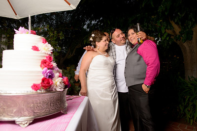 0780_d800a_Olivia_and_Melissa_San_Juan_Bautista_Jardines_de_San_Juan_Wedding_Photography