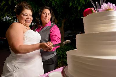 0783_d800a_Olivia_and_Melissa_San_Juan_Bautista_Jardines_de_San_Juan_Wedding_Photography