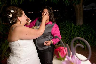 0794_d800a_Olivia_and_Melissa_San_Juan_Bautista_Jardines_de_San_Juan_Wedding_Photography