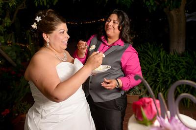 0792_d800a_Olivia_and_Melissa_San_Juan_Bautista_Jardines_de_San_Juan_Wedding_Photography