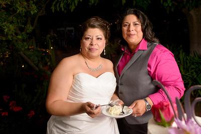 0798_d800a_Olivia_and_Melissa_San_Juan_Bautista_Jardines_de_San_Juan_Wedding_Photography
