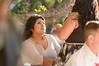 9482_d800b_Olivia_and_Melissa_San_Juan_Bautista_Jardines_de_San_Juan_Wedding_Photography