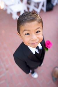 0732_d800a_Olivia_and_Melissa_San_Juan_Bautista_Jardines_de_San_Juan_Wedding_Photography