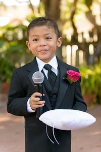 9119_d800b_Olivia_and_Melissa_San_Juan_Bautista_Jardines_de_San_Juan_Wedding_Photography