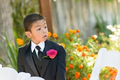 9097_d800b_Olivia_and_Melissa_San_Juan_Bautista_Jardines_de_San_Juan_Wedding_Photography