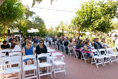 0729_d800a_Olivia_and_Melissa_San_Juan_Bautista_Jardines_de_San_Juan_Wedding_Photography
