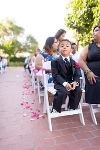 0733_d800a_Olivia_and_Melissa_San_Juan_Bautista_Jardines_de_San_Juan_Wedding_Photography