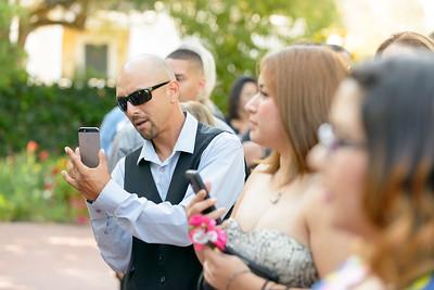9122_d800b_Olivia_and_Melissa_San_Juan_Bautista_Jardines_de_San_Juan_Wedding_Photography