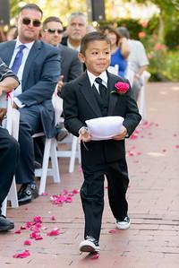 9115_d800b_Olivia_and_Melissa_San_Juan_Bautista_Jardines_de_San_Juan_Wedding_Photography
