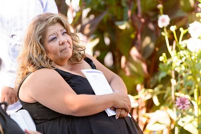 9106_d800b_Olivia_and_Melissa_San_Juan_Bautista_Jardines_de_San_Juan_Wedding_Photography