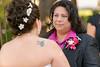 9208_d800b_Olivia_and_Melissa_San_Juan_Bautista_Jardines_de_San_Juan_Wedding_Photography