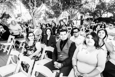 0730_d800a_Olivia_and_Melissa_San_Juan_Bautista_Jardines_de_San_Juan_Wedding_Photography