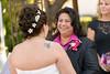 9209_d800b_Olivia_and_Melissa_San_Juan_Bautista_Jardines_de_San_Juan_Wedding_Photography