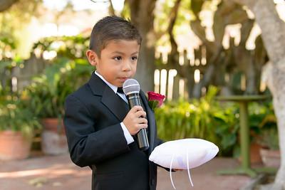9117_d800b_Olivia_and_Melissa_San_Juan_Bautista_Jardines_de_San_Juan_Wedding_Photography