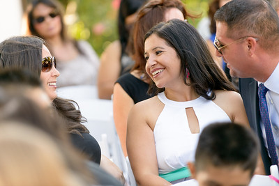 9112_d800b_Olivia_and_Melissa_San_Juan_Bautista_Jardines_de_San_Juan_Wedding_Photography