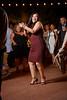 0006_d800b_Olivia_and_Melissa_San_Juan_Bautista_Jardines_de_San_Juan_Wedding_Photography
