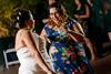 0062_d800b_Olivia_and_Melissa_San_Juan_Bautista_Jardines_de_San_Juan_Wedding_Photography