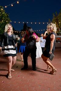0898_d800a_Olivia_and_Melissa_San_Juan_Bautista_Jardines_de_San_Juan_Wedding_Photography