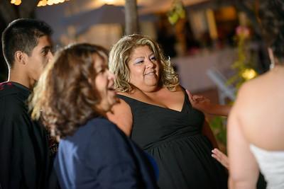 9877_d800b_Olivia_and_Melissa_San_Juan_Bautista_Jardines_de_San_Juan_Wedding_Photography