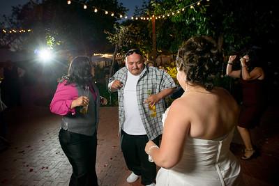 0880_d800a_Olivia_and_Melissa_San_Juan_Bautista_Jardines_de_San_Juan_Wedding_Photography