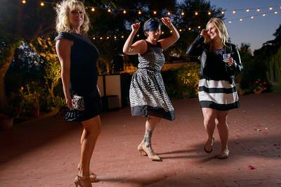 0908_d800a_Olivia_and_Melissa_San_Juan_Bautista_Jardines_de_San_Juan_Wedding_Photography